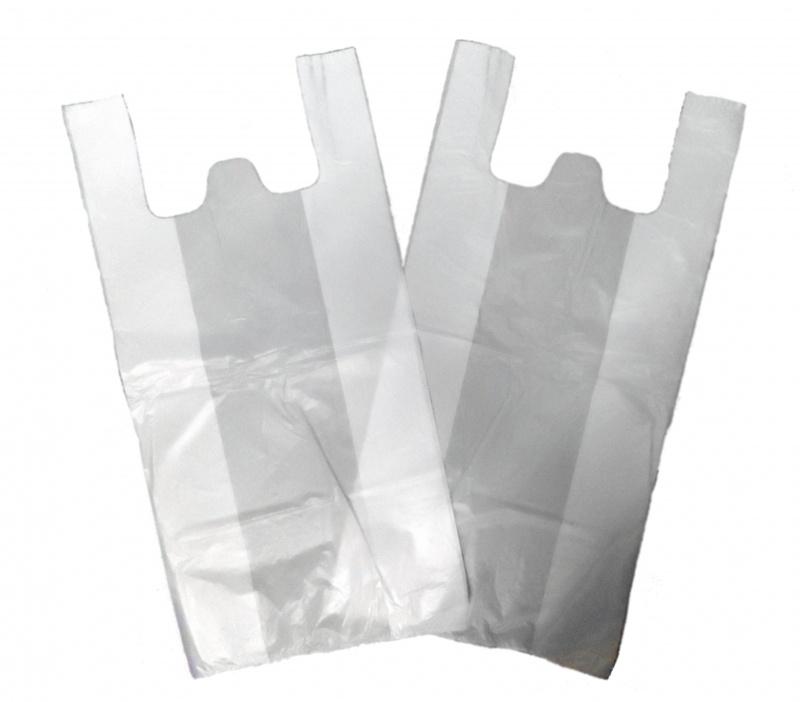 fe2c8370fa1 Фасовочные пакеты оптом от производителя