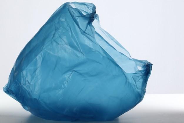 Семь основных мифов о полиэтиленовых пакетах